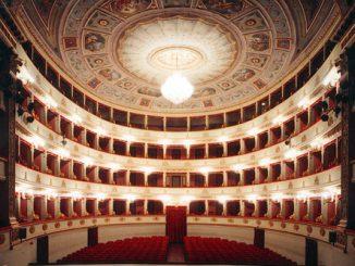 teatro_pergolesi