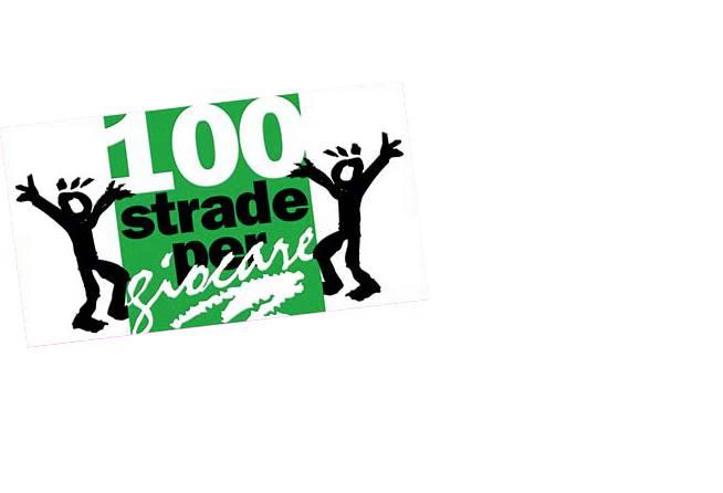 100-STRADE