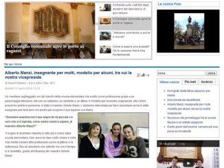 ScuolaSavoia-home-sito-938×1024