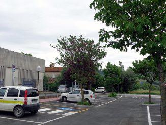 nuovo-parcheggio-Moie