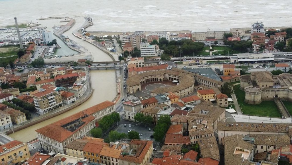 senigallia-alluvione-1024×580-1