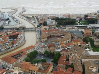 senigallia-alluvione-1024×580