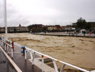 senigallia-alluvione-2-1