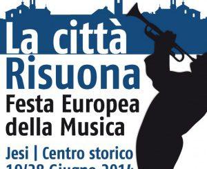 FestaEuropeaMusica-300×283