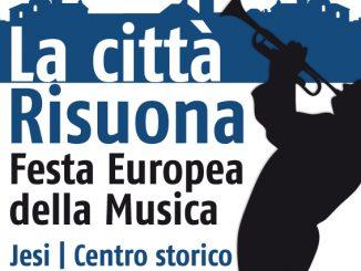 ManifestoSettimanaMusica