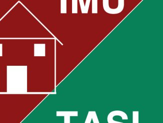 IMU-TASI-1