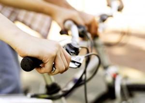 bicilette-300×212-1