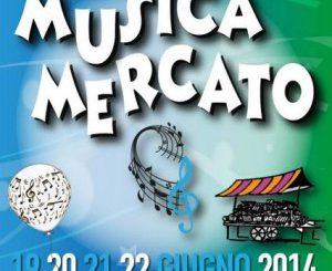 musica-mercato-300×283