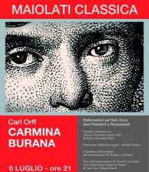 LOCANDINA-CARMINA-BURANA-01-213×300