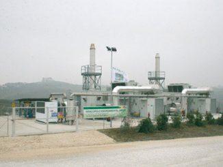 centrale_biogas
