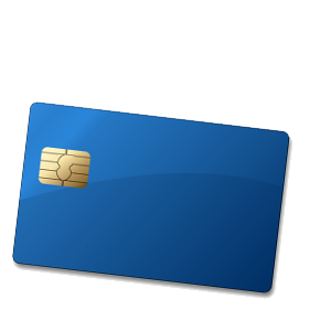 chip-card1