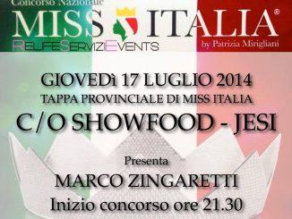 miss-italia-2