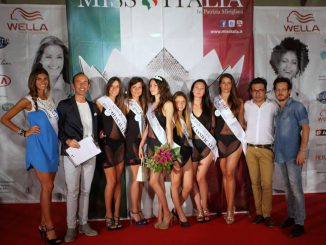 miss-italia-moie