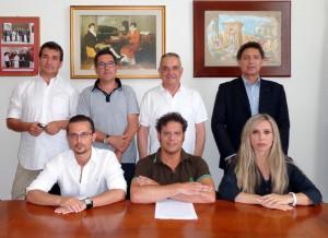 giunta-Unione-Comuni-Media-Vallesina-300×218