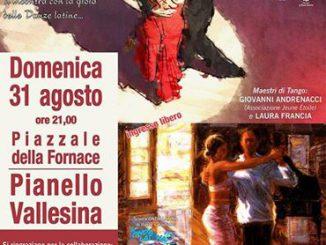 manifesto-danza