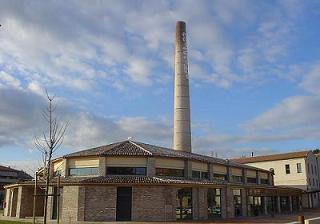 Fornace-Esterna