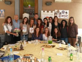 Rotaract-Club-di-Jesi-visita-R.D.-20.9.2014-1024×576