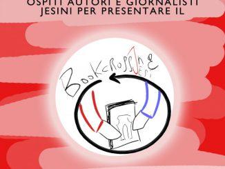 Volantino-bookcrox-726×1024