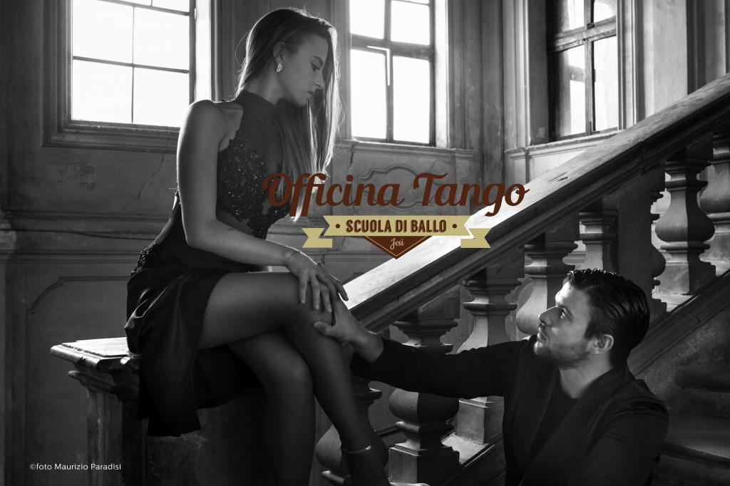 tango03-1024×682