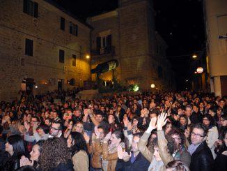 Festa-2012-il-centro-storico-di-san-paolo-di-jesi-durante-la-tre-giorni-dedicata-al-vino-di-visciola