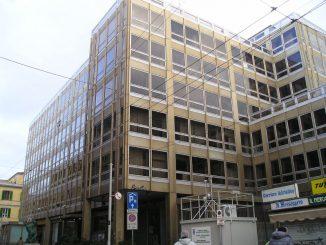 Palazzo_provincia_Ancona