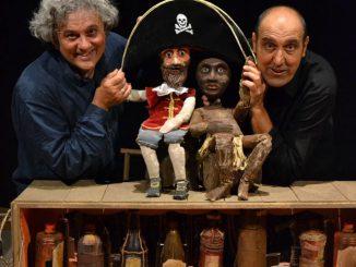 Robinson-Crusoe_Teatro-Pirata_ok-682×1024