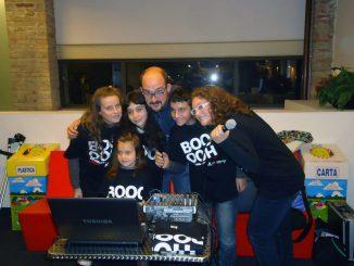 Siepi-con-i-giovani-di-Radio-mix