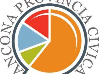 ancona-provincia-civica