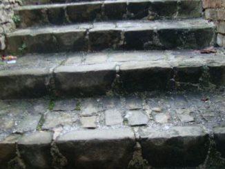 serra-san-quirico