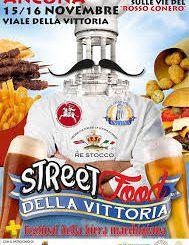 ANCONA-street-food