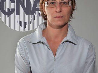 Elisabetta-Grilli-808×1024