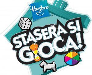LogoStaserasiGioca-300×298