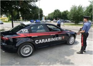 carabinieri-300×213