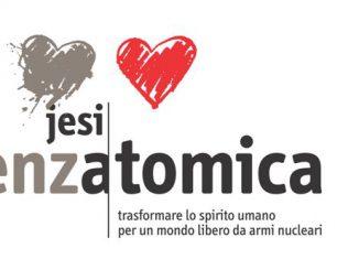 jesi-senza-atomica