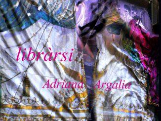 COPERTINA_librarsi_argalia-1016×1024