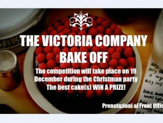 Cattura-TVC-bake-off