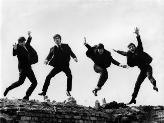 The-Beatles1-1024×780