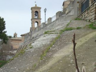 maiolati-paese