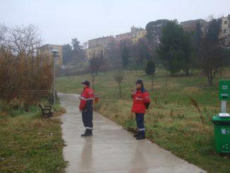 Carabinieri04-1024×768