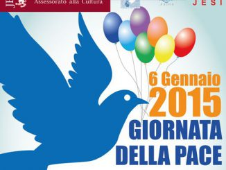 GIORNATA-PACE-2015