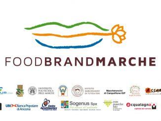 food-brand-marche-1024×576