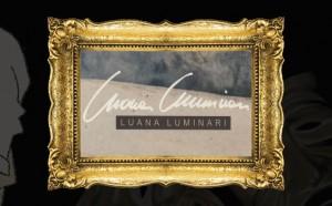 luana-300×186