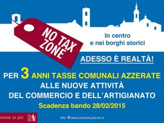 no-tax-zone