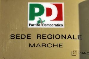 pd-regione-marche-300×200