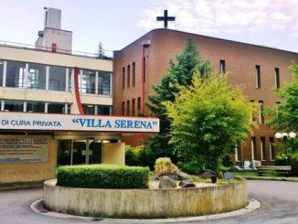 villa-serena