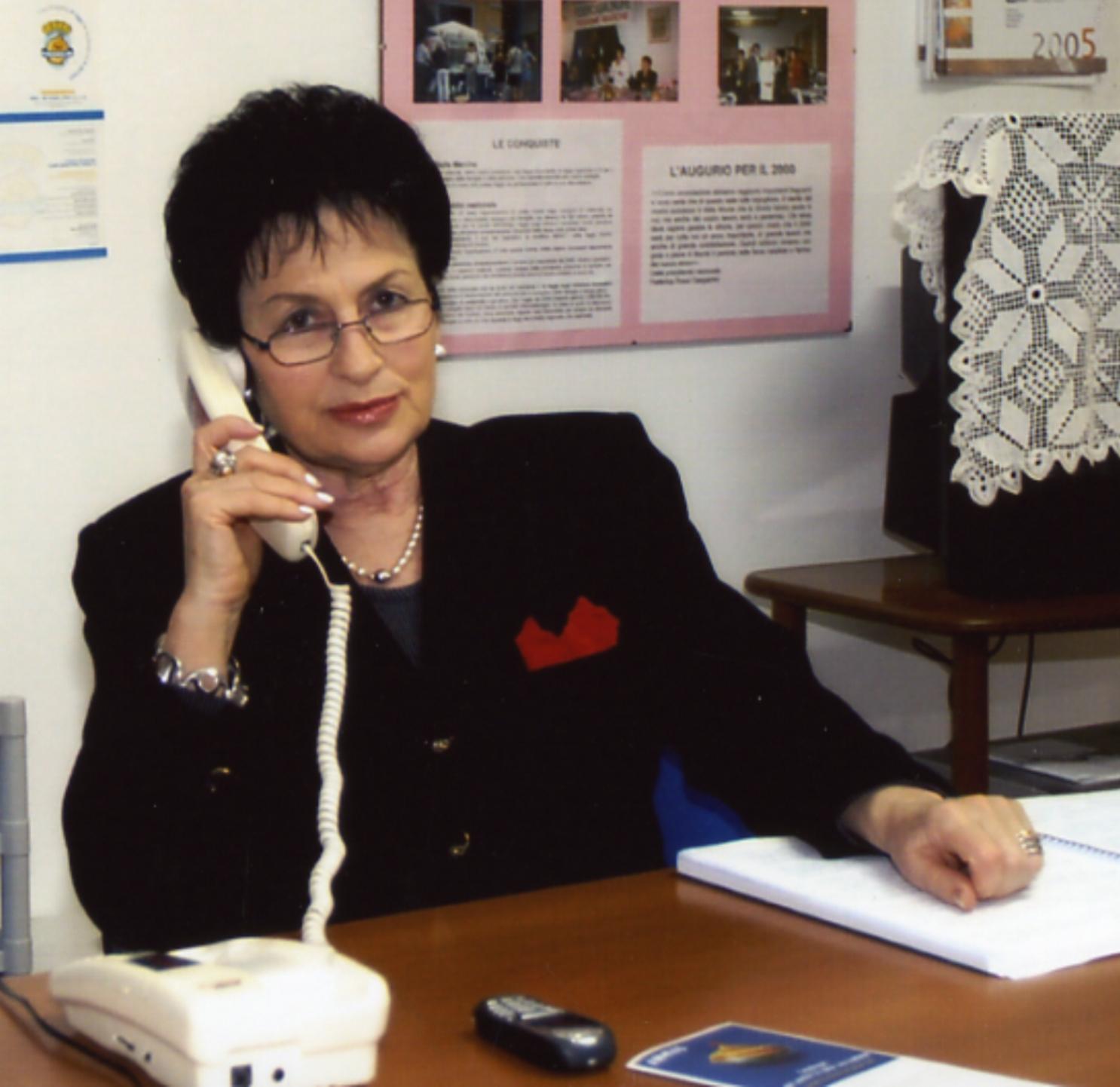 Presidente-regionale-Maria-Elvira-Conti-Fabbri