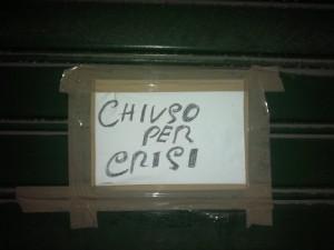 chiuso-per-crisi-300×225