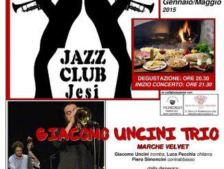 jazz-club-jesi