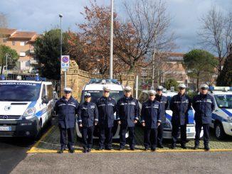 polizia-locale-Unione-Media-Vallesina-1-1024×562