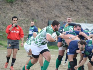 rugby-70
